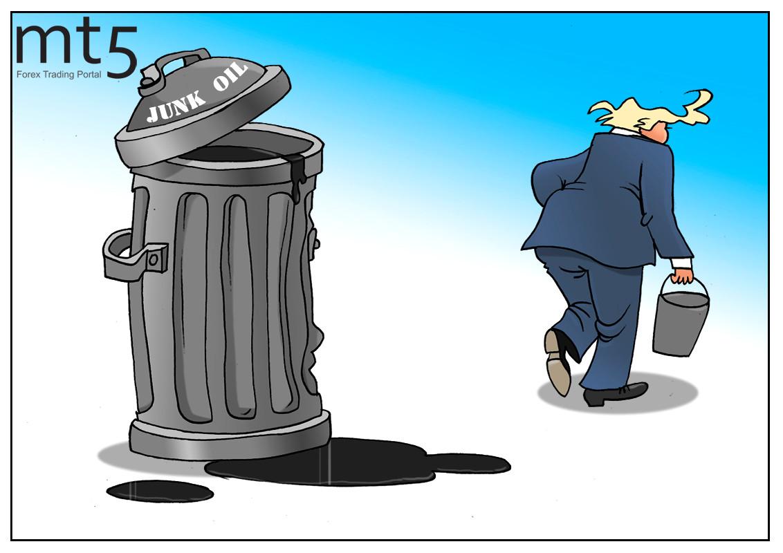 Karikatur Humor bersama InstaForex - Page 6 Img5e8d890d5c558