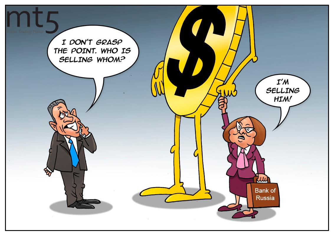 Karikatur Humor bersama InstaForex - Page 6 Img5e8ecc9e285d1