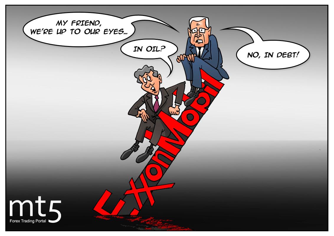 Karikatur Humor bersama InstaForex - Page 6 Img5e9731796f3da