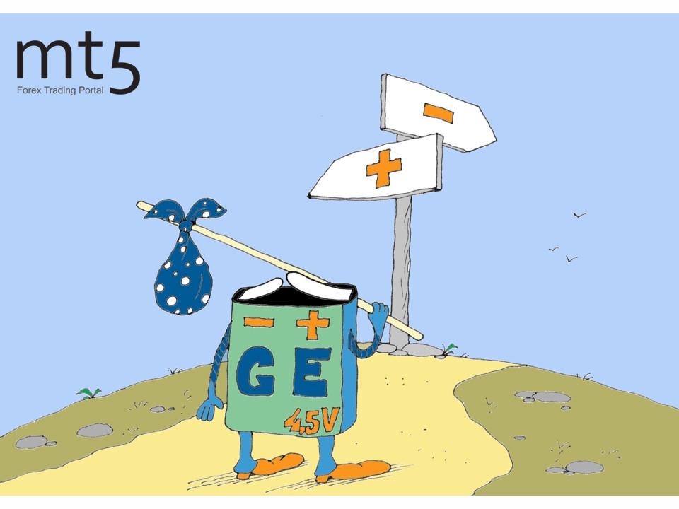 Karikatur Humor bersama InstaForex - Page 6 Img5e986ce46f418