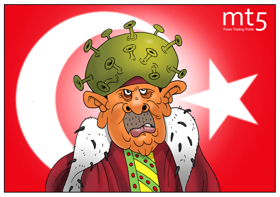 Karikatur Humor bersama InstaForex - Page 6 Img5e9d704d307f2