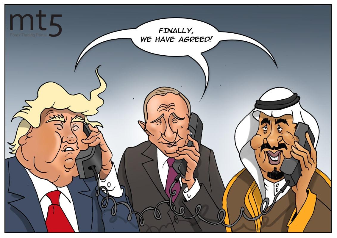 Karikatur Humor bersama InstaForex - Page 6 Img5e9ee1f25a6f3