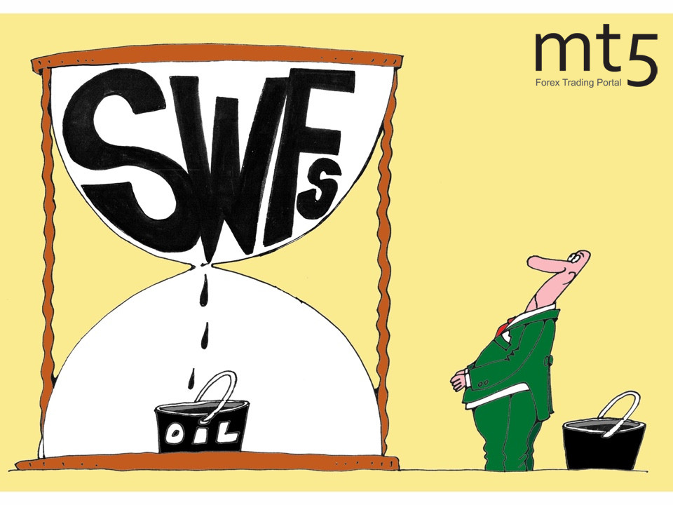 Karikatur Humor bersama InstaForex - Page 6 Img5ea153affffef