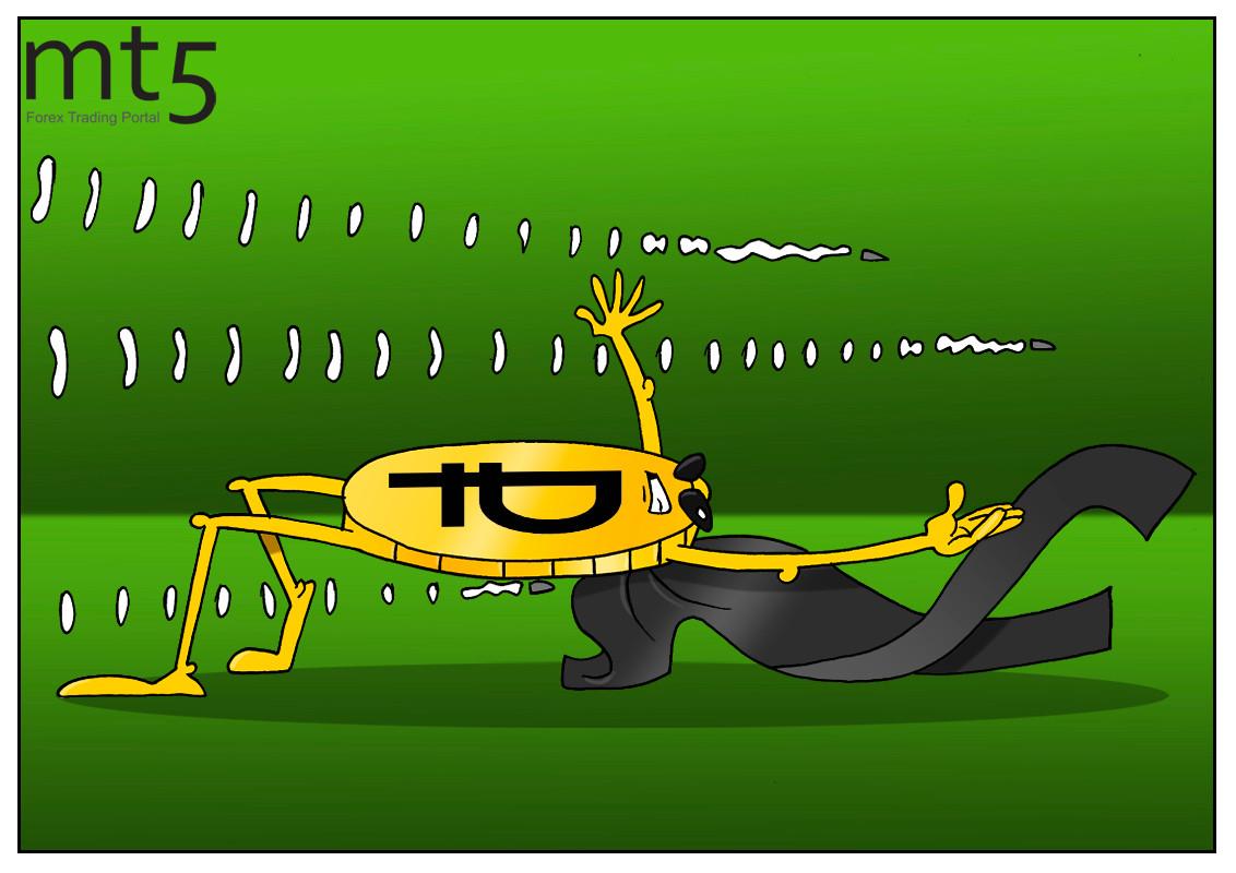 Karikatur Humor bersama InstaForex - Page 6 Img5ea1a29dff32b