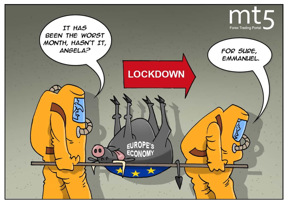 Karikatur Humor bersama InstaForex - Page 6 Img5eaaccf5d646f