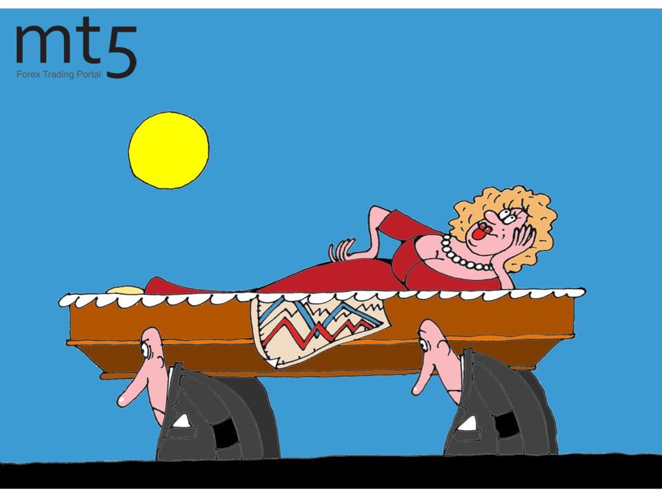 Karikatur Humor bersama InstaForex - Page 6 Img5eb031d1ffb8d