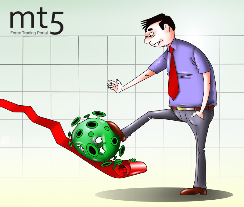Karikatur Humor bersama InstaForex - Page 6 Img5eb8dd904dcbe