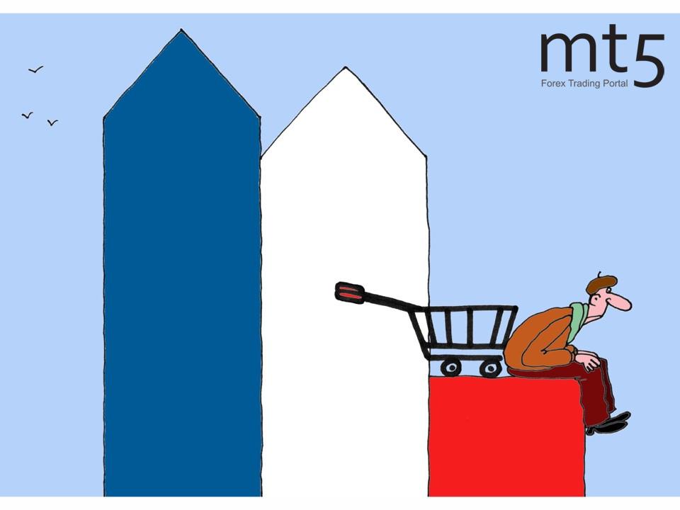 Karikatur Humor bersama InstaForex - Page 7 Img5eba30d0aac01