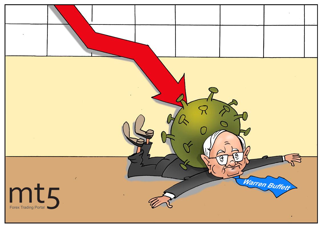 Karikatur Humor bersama InstaForex - Page 7 Img5ebadf30ddac9