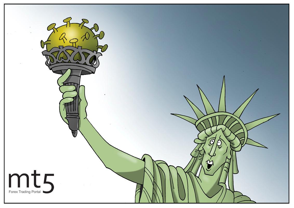 Karikatur Humor bersama InstaForex - Page 7 Img5ebbe8552d5bf