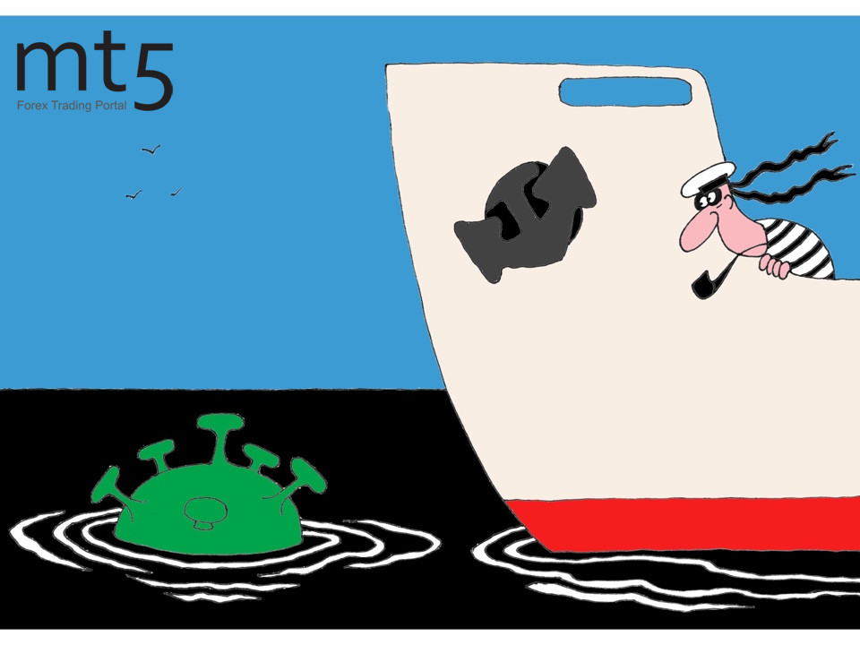 Karikatur Humor bersama InstaForex - Page 7 Img5ec3772b815ac