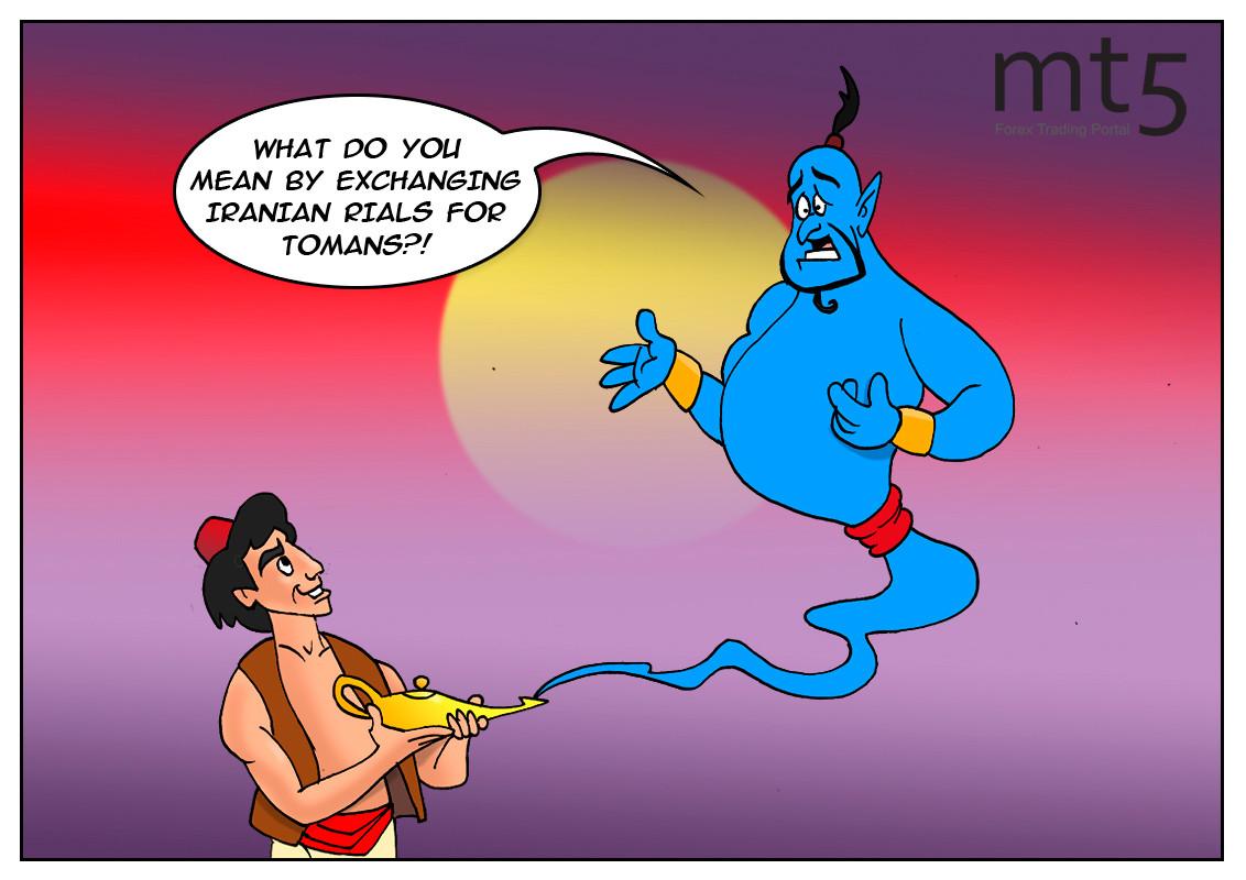 Karikatur Humor bersama InstaForex - Page 7 Img5ec3a58f706eb