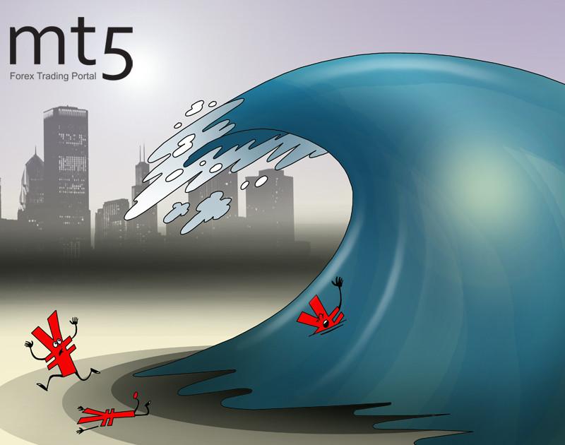Японию накрыла рецессия – эксперты