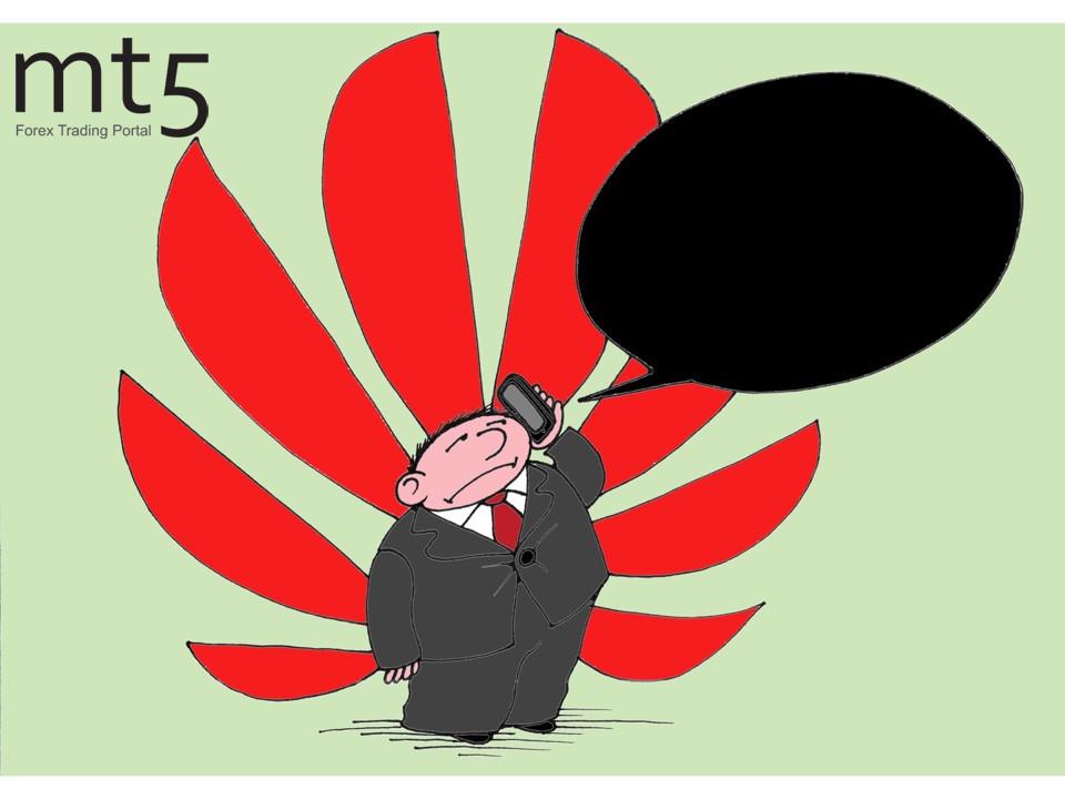 AS melaksanakan sekatan terhadap bekalan cip Huawei