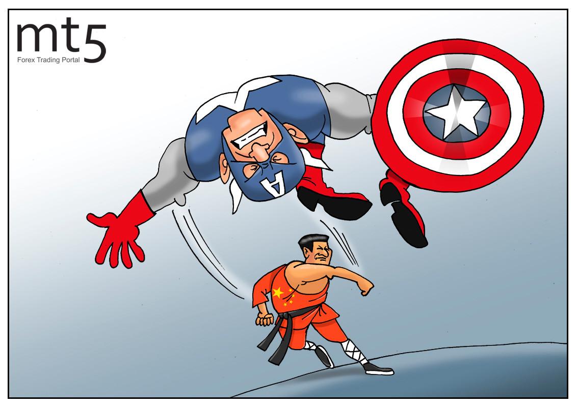 Josep Borrell sees US century ceding to Asian one