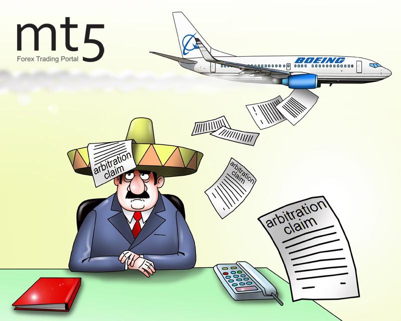 Karikatur Humor bersama InstaForex - Page 8 Img5ee07b7fdd332