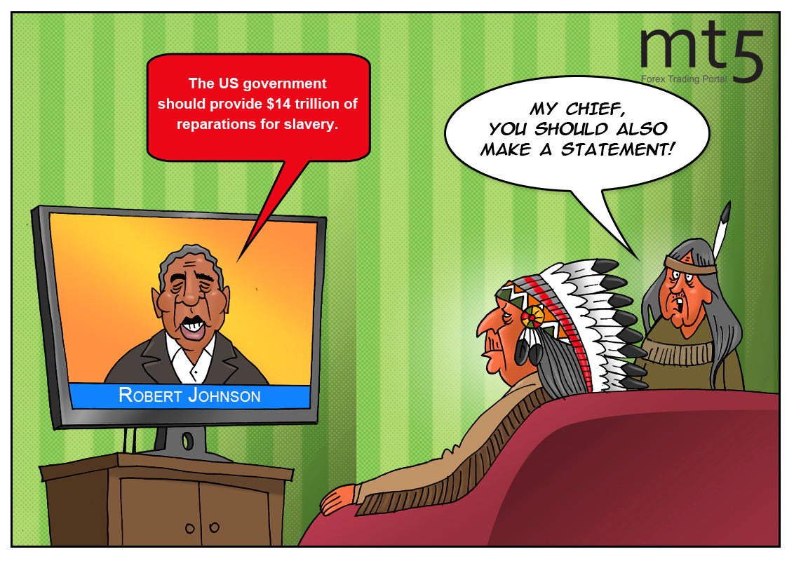 Karikatur Humor bersama InstaForex - Page 8 Img5ee24b6bd1288