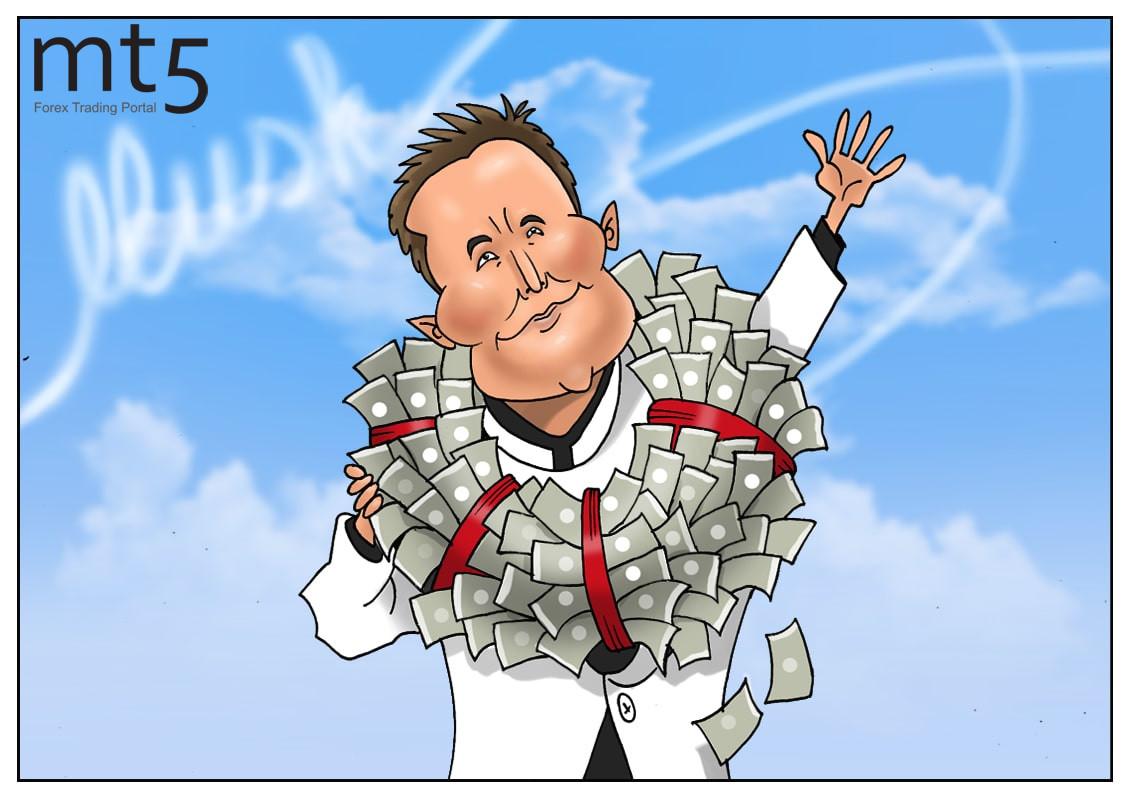 Karikatur Humor bersama InstaForex - Page 8 Img5ee7d42254da7
