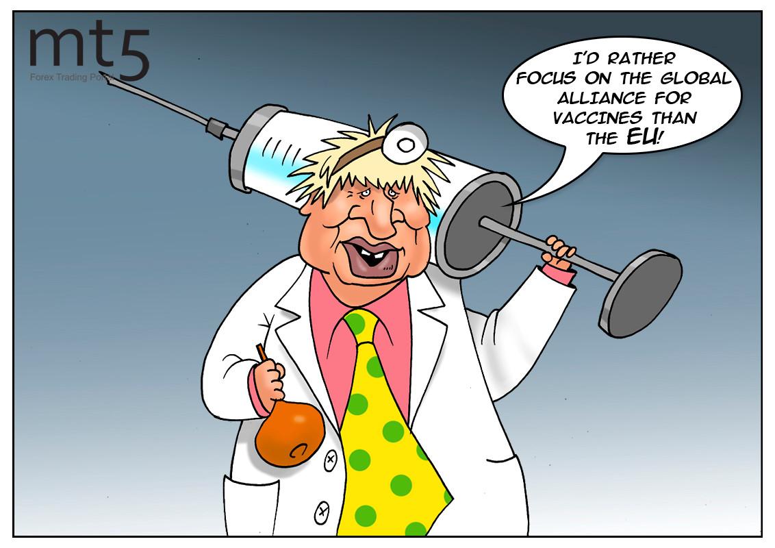 Karikatur Humor bersama InstaForex - Page 8 Img5ee9c07c11190