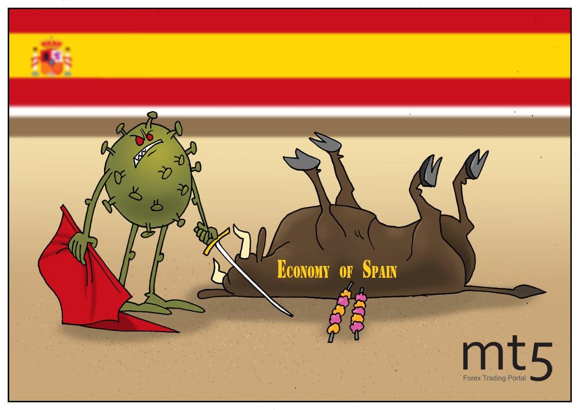 Karikatur Humor bersama InstaForex - Page 8 Img5ee9ff6c145af