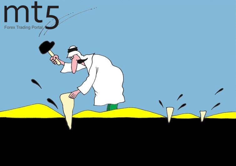 Karikatur Humor bersama InstaForex - Page 8 Img5ef0bb03fb055