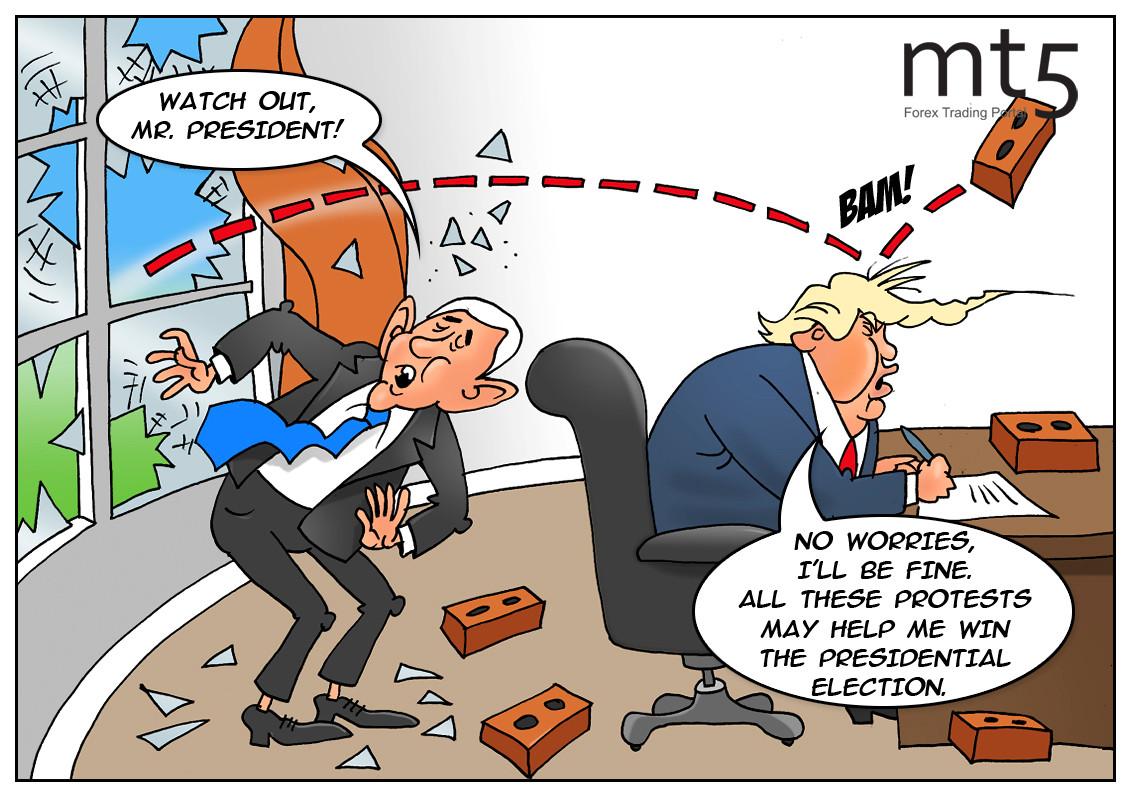 Karikatur Humor bersama InstaForex - Page 8 Img5ef1b9e48af59