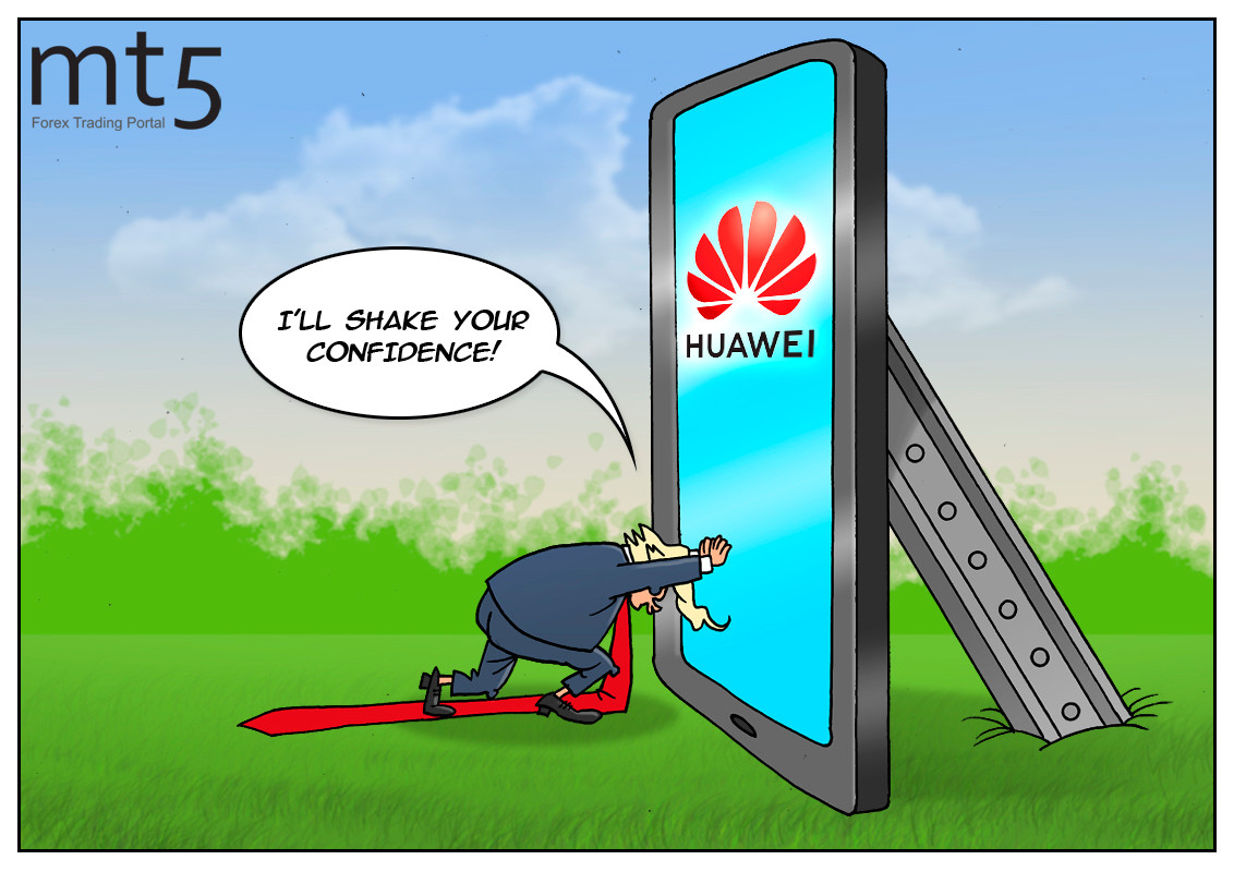 Karikatur Humor bersama InstaForex - Page 8 Img5ef45b241d229