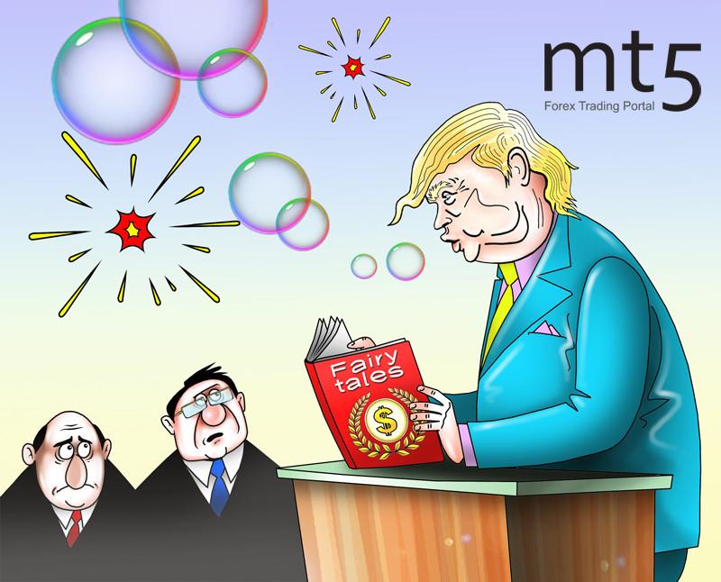 Karikatur Humor bersama InstaForex - Page 8 Img5ef9eac9ca92a