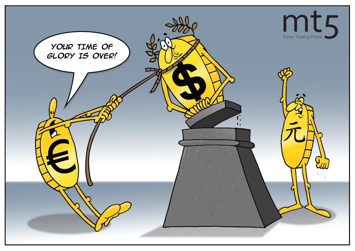Karikatur Humor bersama InstaForex - Page 8 Img5f0320cd2eadb