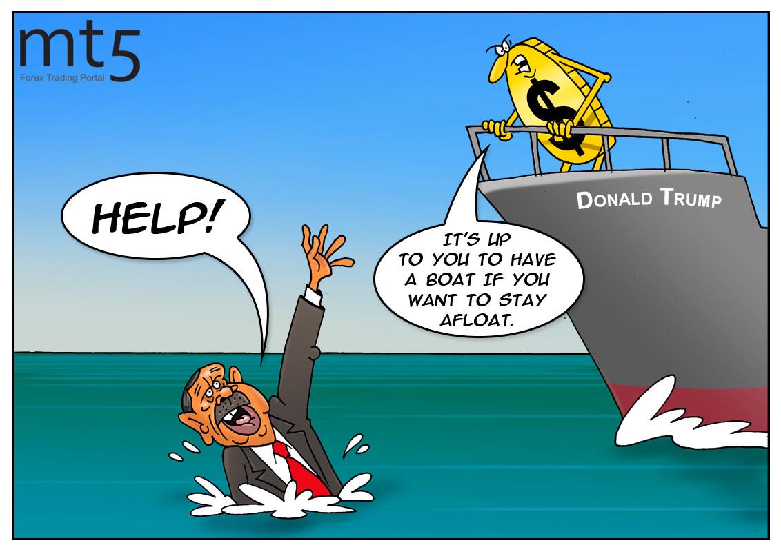 Karikatur Humor bersama InstaForex - Page 8 Img5f05c4bfd24fd