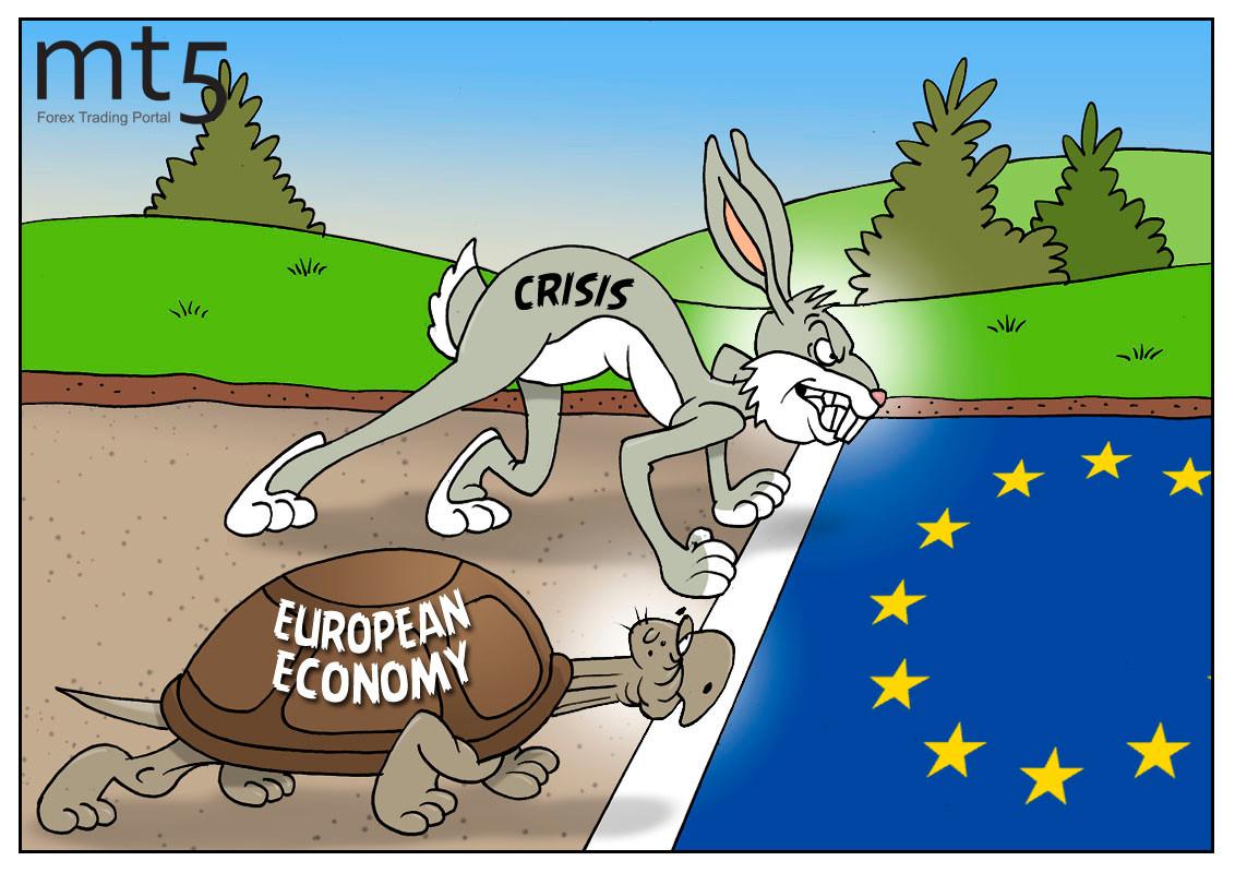 Karikatur Humor bersama InstaForex - Page 8 Img5f070b6a2bfe9