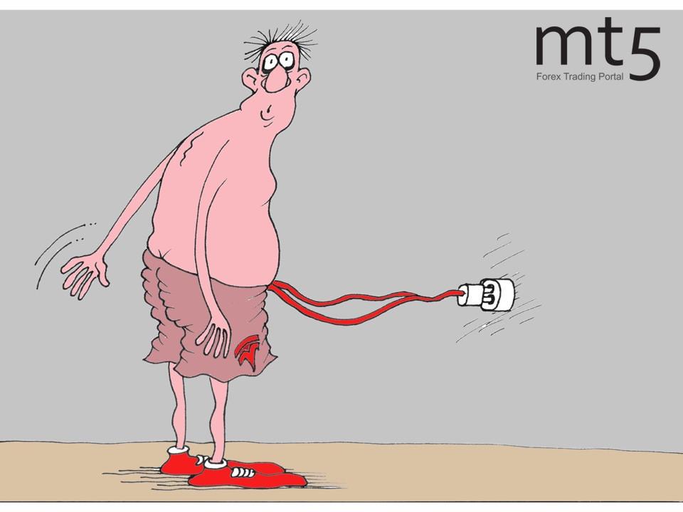 Karikatur Humor bersama InstaForex - Page 8 Img5f0c3fe10bbff