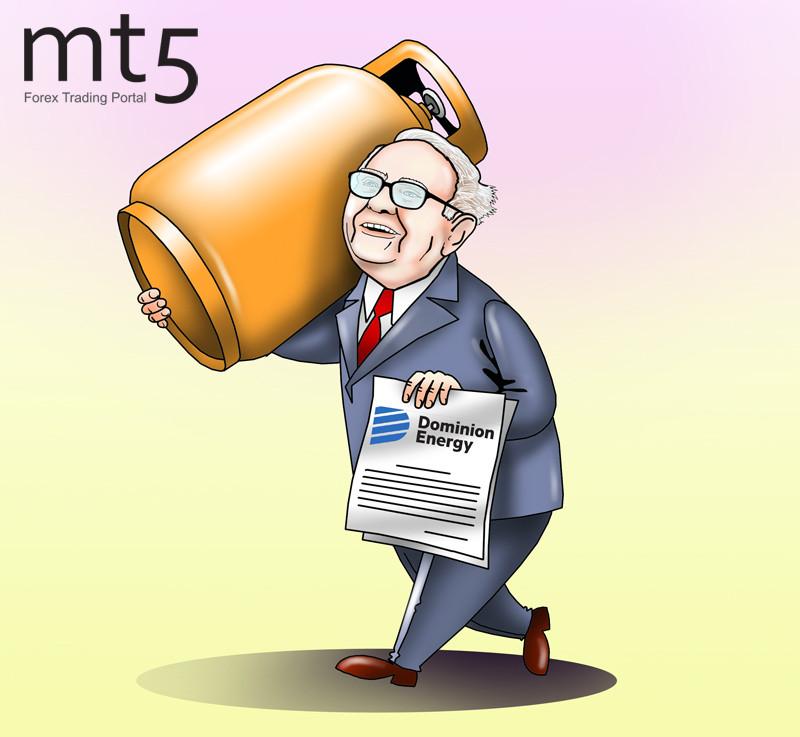 Karikatur Humor bersama InstaForex - Page 8 Img5f0c40fc0bc00