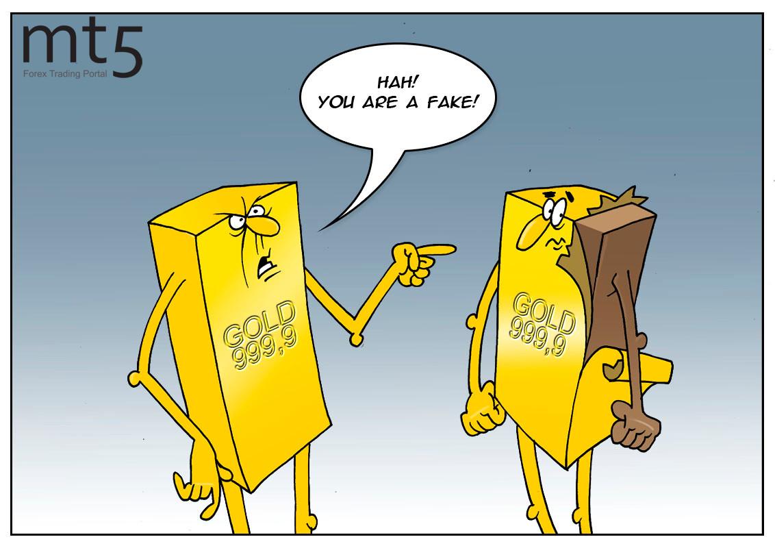 Karikatur Humor bersama InstaForex - Page 8 Img5f0edcd545684