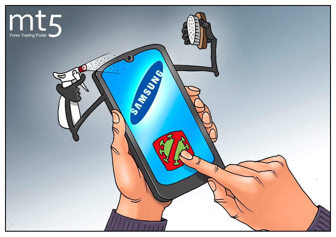 Karikatur Humor bersama InstaForex - Page 8 Img5f16d5483c6e5
