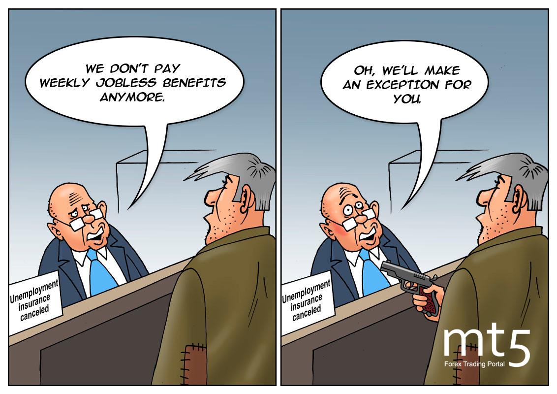 Karikatur Humor bersama InstaForex - Page 8 Img5f183e1e9d41f