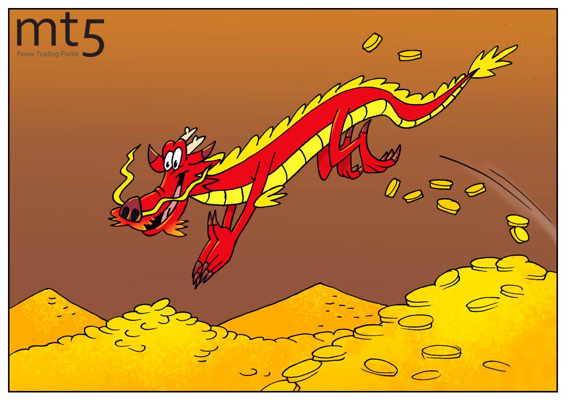 Karikatur Humor bersama InstaForex - Page 8 Img5f1997237d9f4