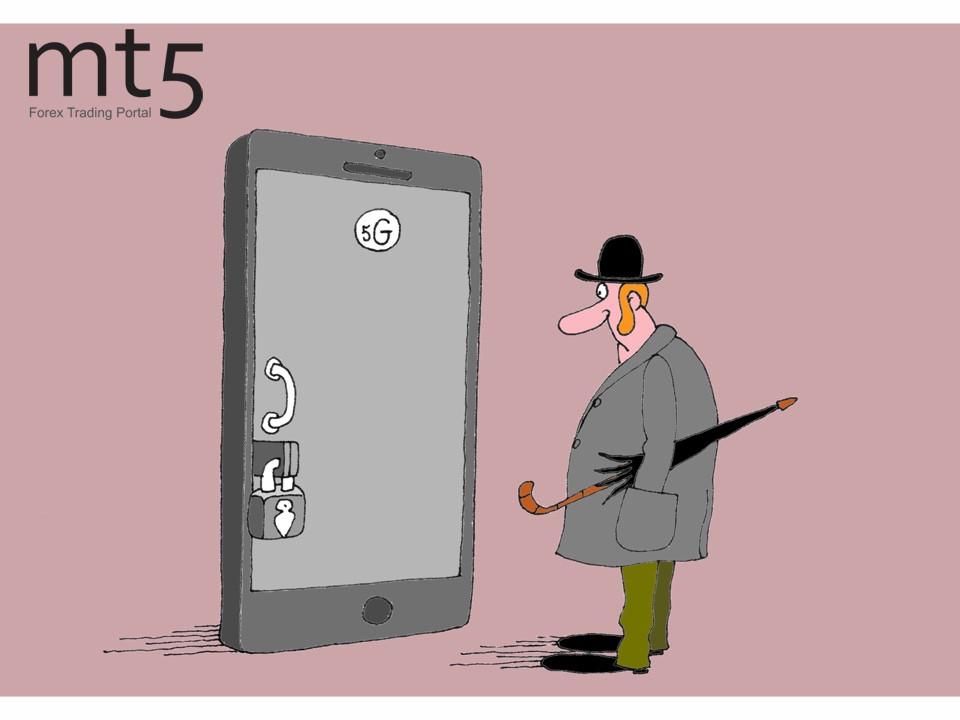 Karikatur Humor bersama InstaForex - Page 8 Img5f1fd1ee8156c