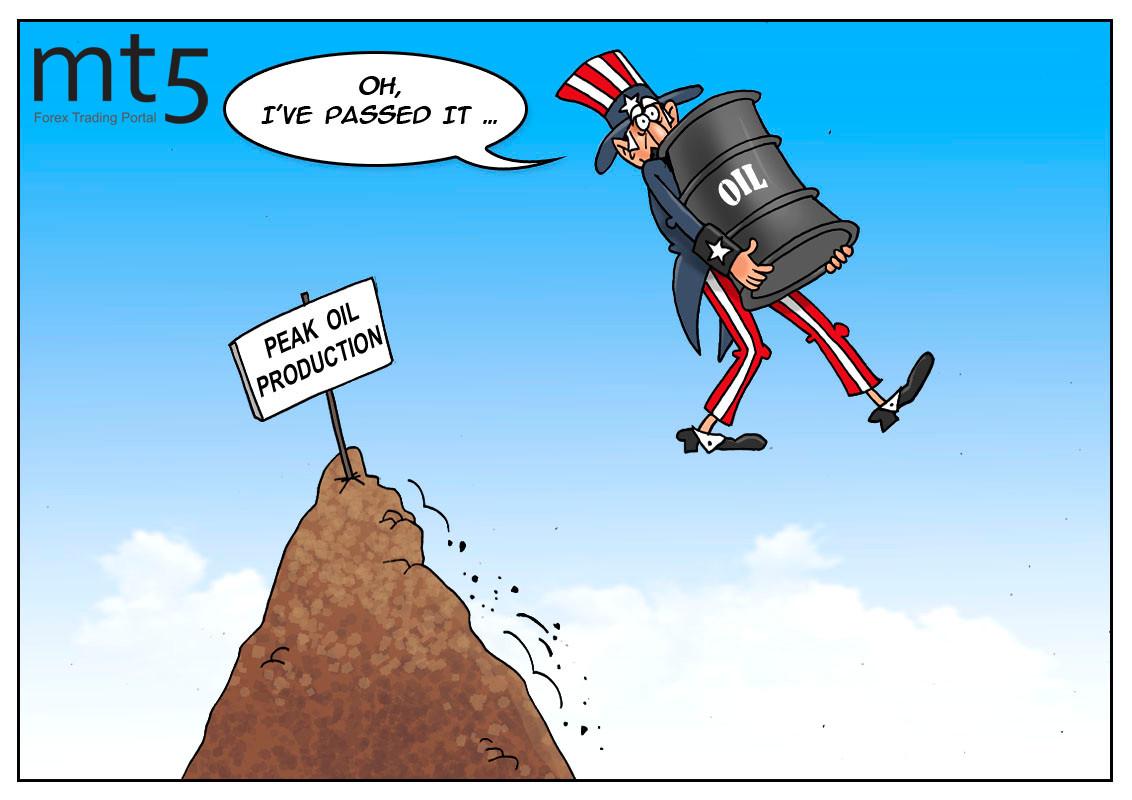 Karikatur Humor bersama InstaForex - Page 8 Img5f20023b3b05b