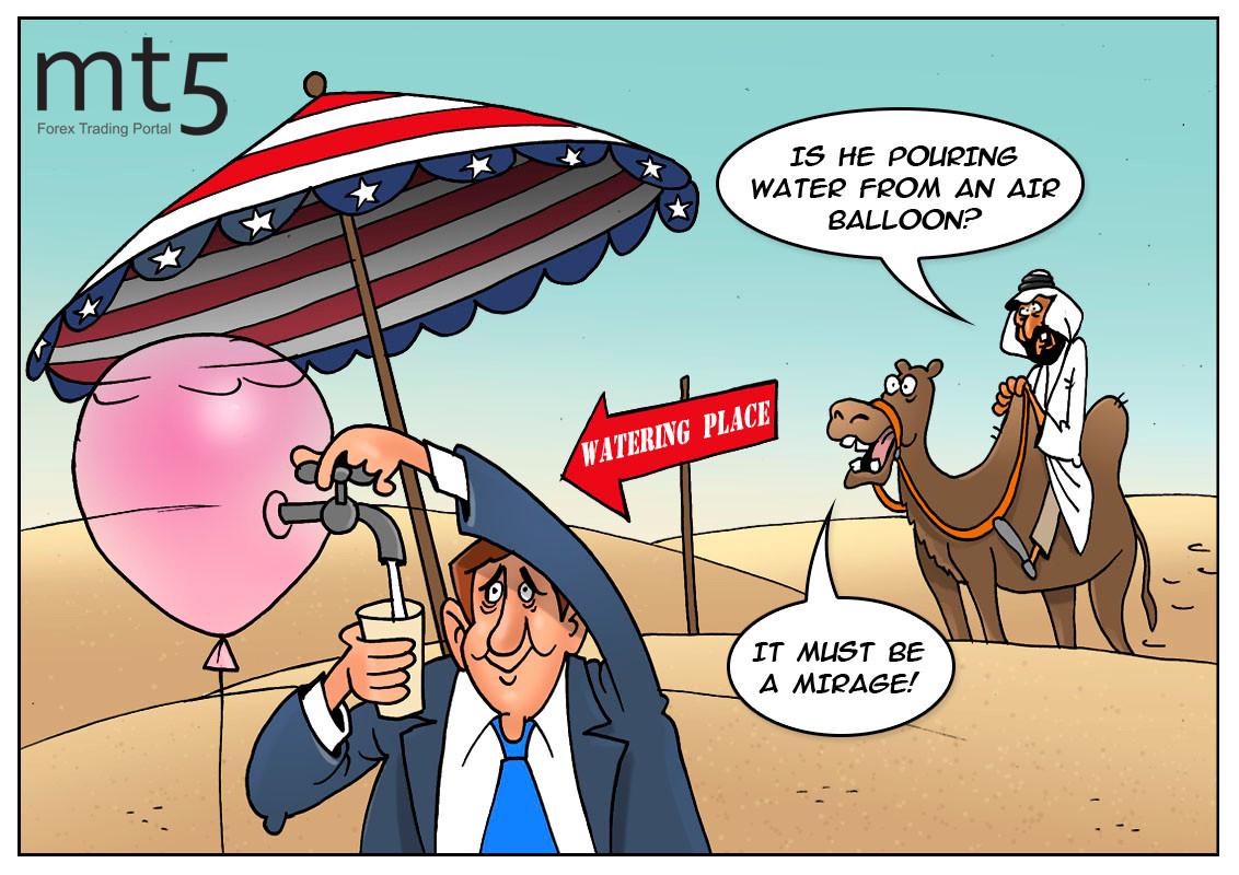 Karikatur Humor bersama InstaForex - Page 8 Img5f20038a3b05c