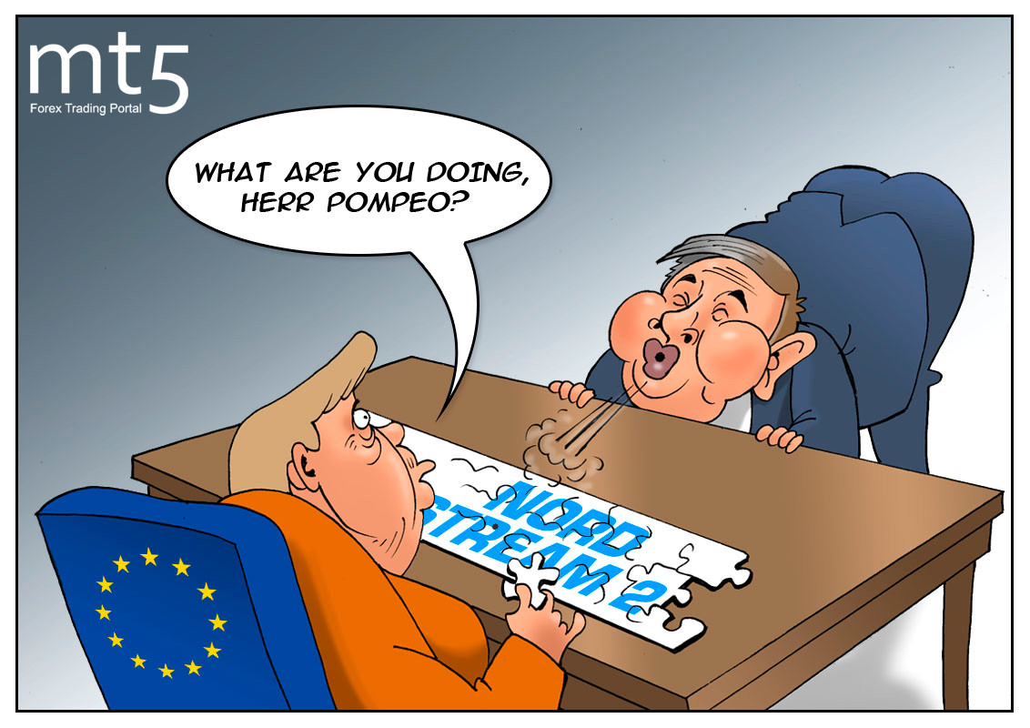 Karikatur Humor bersama InstaForex - Page 8 Img5f2115d5abc13