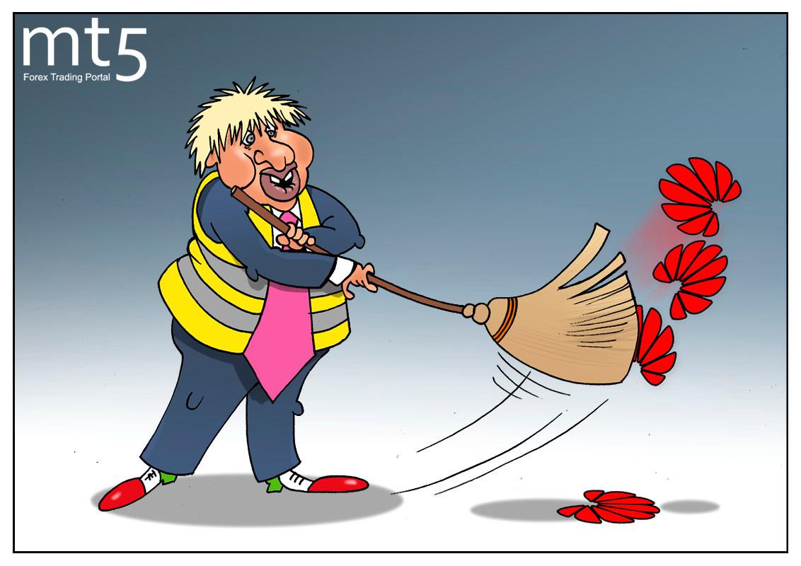 Karikatur Humor bersama InstaForex - Page 8 Img5f23a5b47fd6b