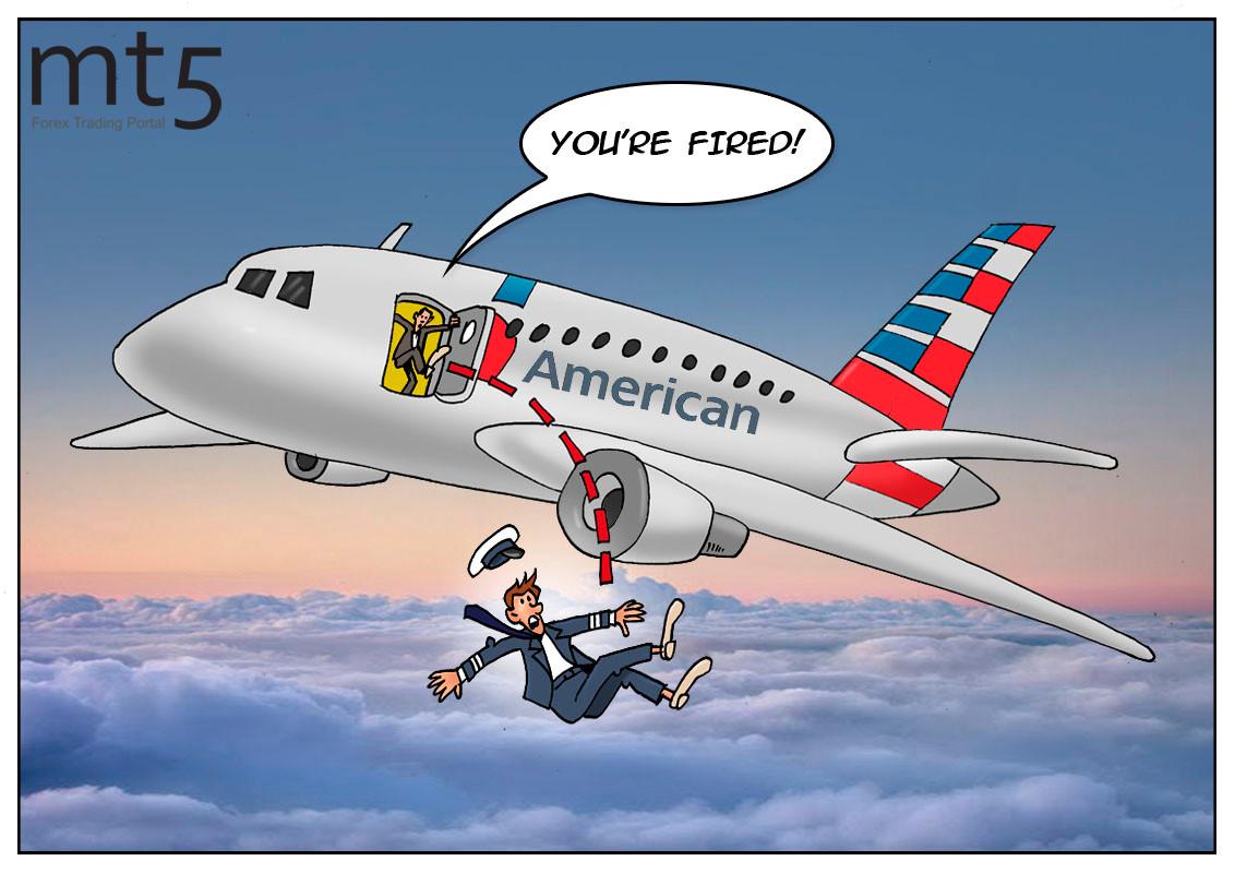 Karikatur Humor bersama InstaForex - Page 9 Img5f28316ce141e