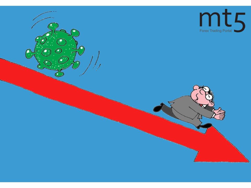Perekonomian Korea Selatan jatuh menuju resesi