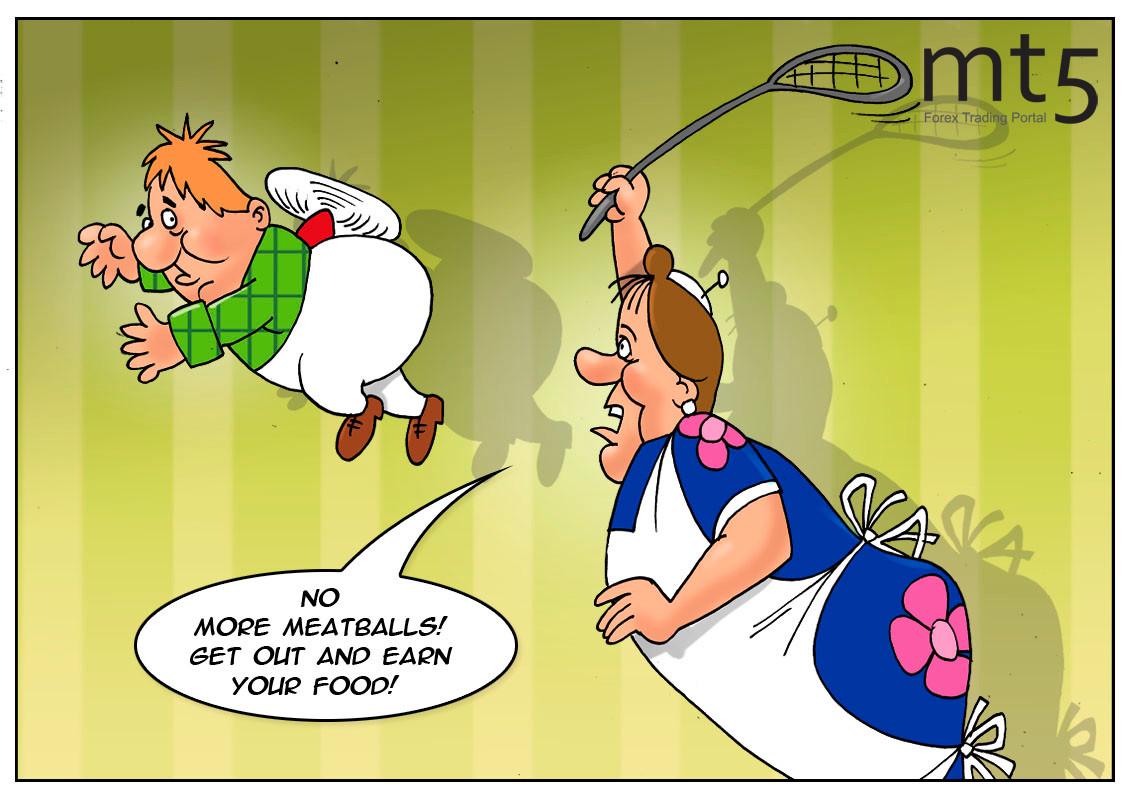 Karikatur Humor bersama InstaForex - Page 9 Img5f2bfc31fbae6