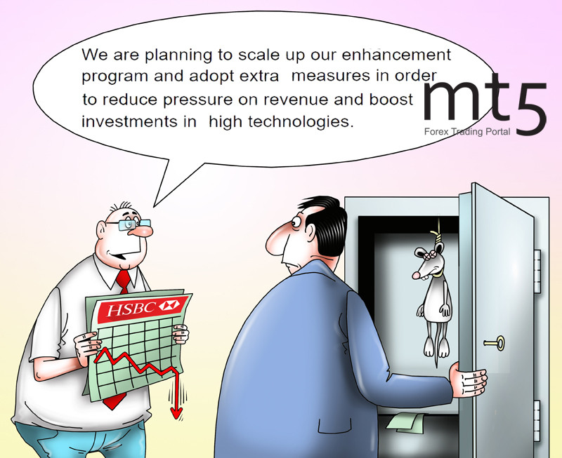 Karikatur Humor bersama InstaForex - Page 9 Img5f3254c677790