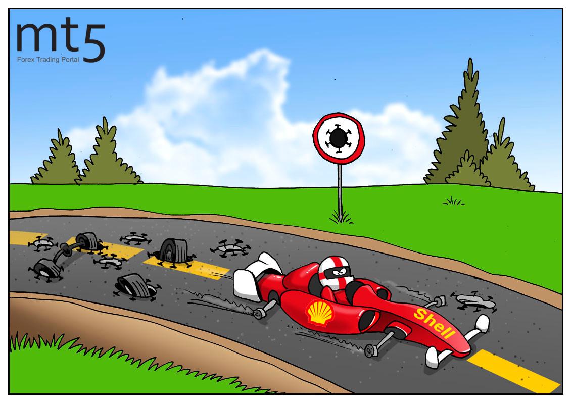 Karikatur Humor bersama InstaForex - Page 9 Img5f32a4f6caff1