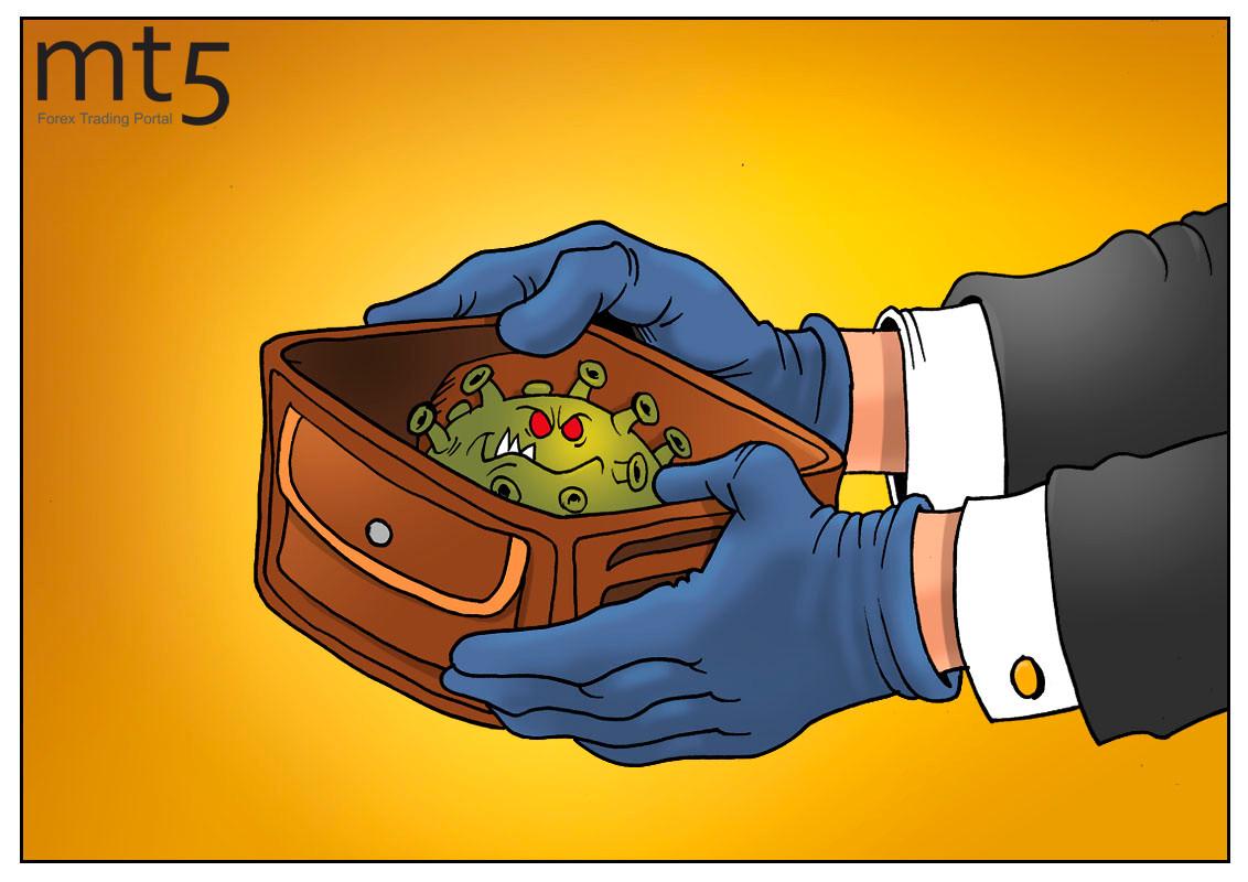 Karikatur Humor bersama InstaForex - Page 9 Img5f33ebd6ae366