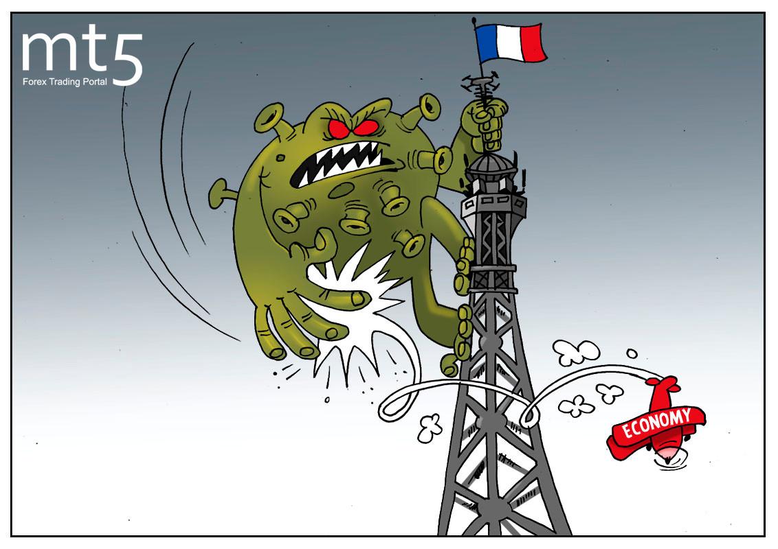 Karikatur Humor bersama InstaForex - Page 9 Img5f34e6bff6162
