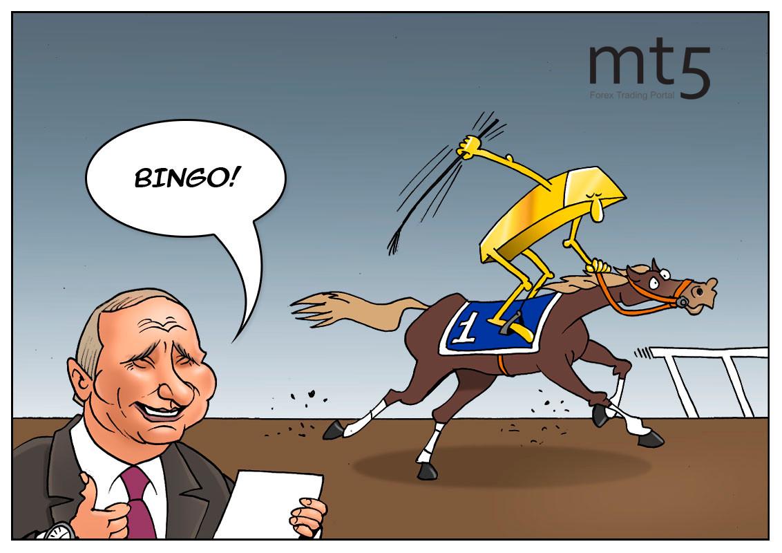 Karikatur Humor bersama InstaForex - Page 9 Img5f3ba4a68a454